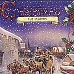 Players Christmas - The Players