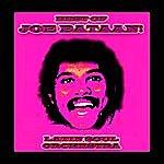 Joe Bataan Best Of Joe Bataan!