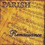 Parish Renaissance
