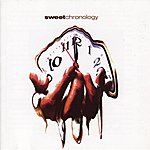 Sweet Chronology - The Best Of Sweet