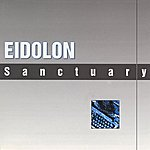 Eidolon Sanctuary