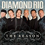 Diamond Rio God Is There (Single)