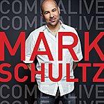 Mark Schultz He Is (Single)