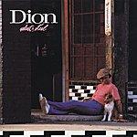Dion Velvet & Steel