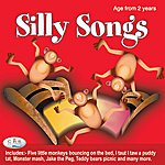 Mel Blanc Silly Songs