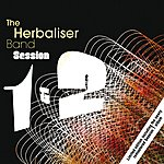 The Herbaliser The Herbaliser Band: Session 1 & 2