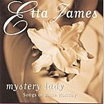 Etta James Mystery Lady: Songs Of Billie Holiday