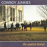 Cowboy Junkies The Caution Horses