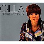 Cilla Black The Best Of 1963-1978 (2003 Remaster)