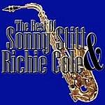 Sonny Stitt The Best Of Sonny Stitt & Ritchie Cole