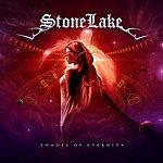 StoneLake Shades Of Eternity
