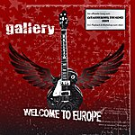 Gallery Welcome To Europe