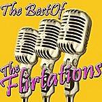 The Flirtations The Best Of The Flirtations