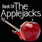 The Applejacks Best Of The Applejacks