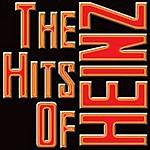 Heinz The Hits Of Heinz