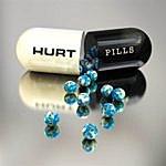 Hurt Pills (Single Remix)