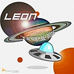 Leon We Are From Planet Groove