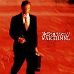 3kStatic Warkrmnl (2-Track Single)