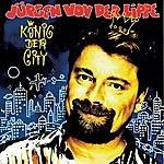 Jürgen Von Der Lippe König Der City