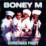 Boney M The Most Beautiful Christmas Songs Of The World
