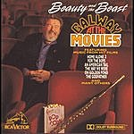 James Galway Galway At The Movies