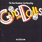 Edward Strauss Guys And Dolls