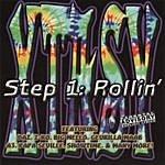 Xtasy Xtasy - Step 1 : Rollin' (Parental Advisory)