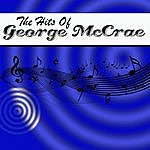 George McCrae The Hits Of George Mccrae