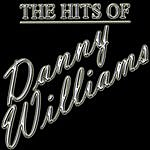 Danny Williams The Hits Of Danny Williams