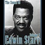 Edwin Starr The Sound Of Edwin Starr Volume 1