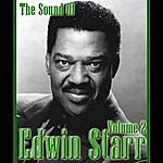 Edwin Starr The Sound Of Edwin Starr Volume 2