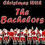 The Bachelors Christmas With The Bachelors