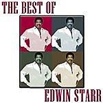 Edwin Starr The Best Of Edwin Starr
