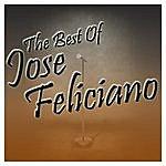 José Feliciano The Best Of Jose Feliciano