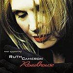 Ruth Cameron Roadhouse