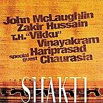 John McLaughlin Remember Shakti (Live)