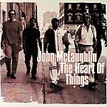 John McLaughlin The Heart Of Things