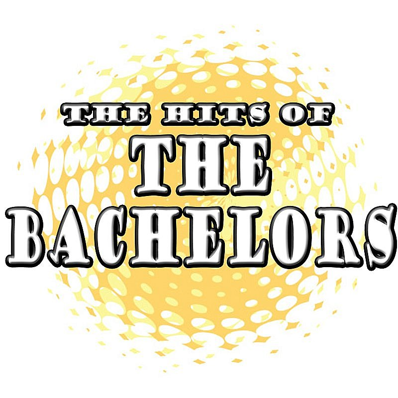 Cover Art: The Hits Of The Bachelors