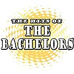 The Hits Of The Bachelors