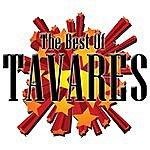Tavares The Best Of Tavares