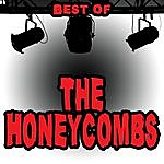 The Honeycombs Best Of The Honeycombs