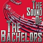 The Bachelors The Sound Of The Bachelors