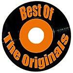 The Originals Best Of The Originals