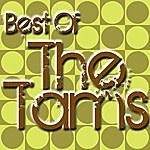 The Tams Best Of The Tams
