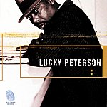 Lucky Peterson Lucky Peterson