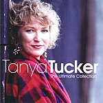 Tanya Tucker The Ultimate Collection