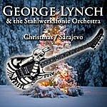 George Lynch Christmas / Sarajevo