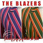 The Blazers Drinking Songs Sung Under The Table