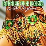 Edmundo Ros & His Orchestra Latin Rhythm