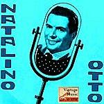 "Natalino Otto Vintage Italian Song Nº 18 - Eps Collectors ""habanera"""